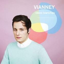 Idees blanches - Vianney