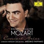 Mozart - Rolando Villazon