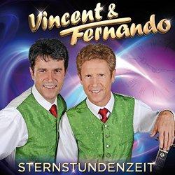 Sternstundenzeit - Vincent + Fernando