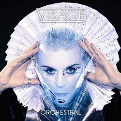Orchestral - Visage