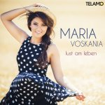 Lust am Leben - Maria Voskania