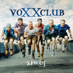Ziwui - voXXclub