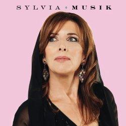 Musik - Sylvia Vrethammar