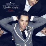 Vibrate - The Best Of Rufus Wainwright - Rufus Wainwright