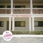 TV en Francais - We Are Scientists