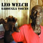 Sabougla Voices - Leo Welch