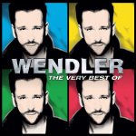 The Very Best Of - Michael Wendler