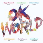 OK World - Bugge Wesseltoft