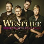 The Love Songs - Westlife