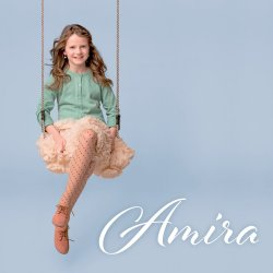Amira - Amira Willighagen