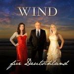 Für Deutschland - Wind
