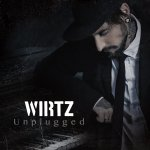 Unplugged - Wirtz