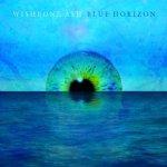 Blue Horizon - Wishbone Ash