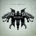 Hydra - Within Temptation