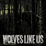 Black Soul Choir - Wolves Like Us