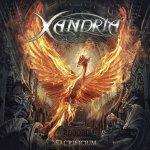 Sacrificium - Xandria