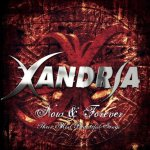 Now And Forever - Their Most Beautiful Songs - Xandria