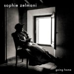 Going Home - Sophie Zelmani