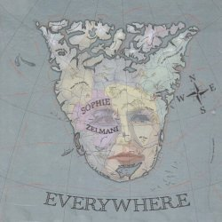 Everywhere - Sophie Zelmani