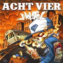 Molotov - AchtVier