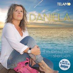 Ein bisschen Sterben - Daniela Alfinito