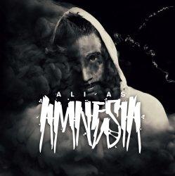 Amnesia - Ali As