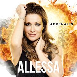 Adrenalin - Allessa