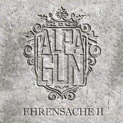 Ehrensache II - Alpa Gun