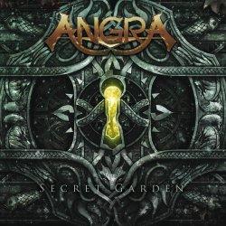 Secret Garden - Angra