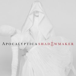 Shadowmaker - Apocalyptica
