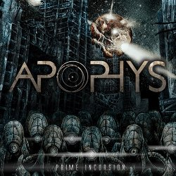 Prime Incursion - Apophys