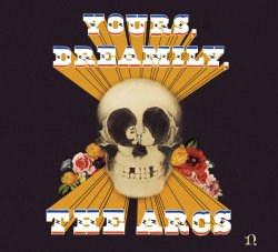 Yours, Dreamily, - Arcs