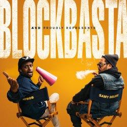 Blockbasta - ASD