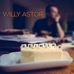 Reimtime - Willy Astor