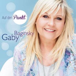 Auf den Punkt - Gaby Baginsky