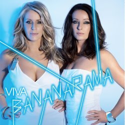 Viva - Bananarama