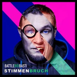 StimmenBruch - BattleBoi Basti