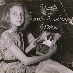 Thank Your Lucky Stars - Beach House