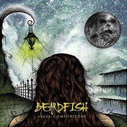 +4626-Comfortzone - Beardfish
