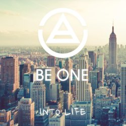 Into Life - Be One