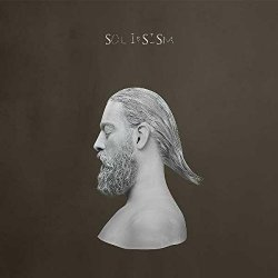 Solipsism - Joep Beving