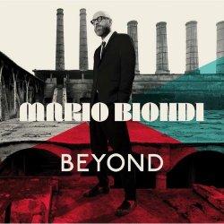 Beyond - Mario Biondi