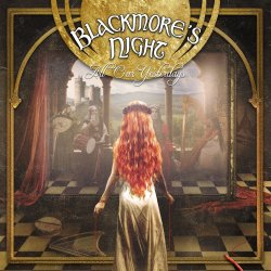 All Our Yesterdays - Blackmore