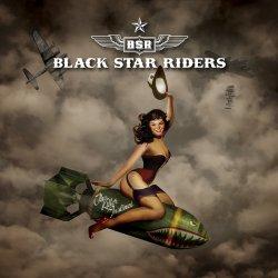 The Killer Instinct - Black Star Riders