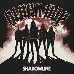 Shadowline - Black Trip