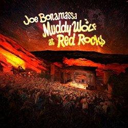 Muddy Wolf At Red Rocks - Joe Bonamassa