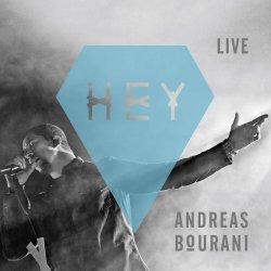 Hey - Live - Andreas Bourani
