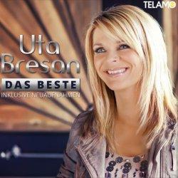Das Beste - Uta Bresan