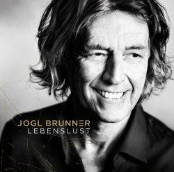 Lebenslust - Jogl Brunner