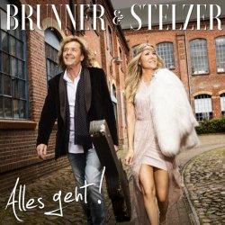 Alles geht! - Brunner + Stelzer